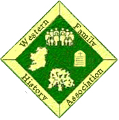 Western Family History Association